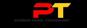 Kühlhallen Hersteller - GPT GmbH